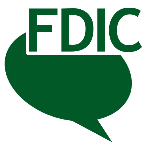 FDIC Advisory Opinion